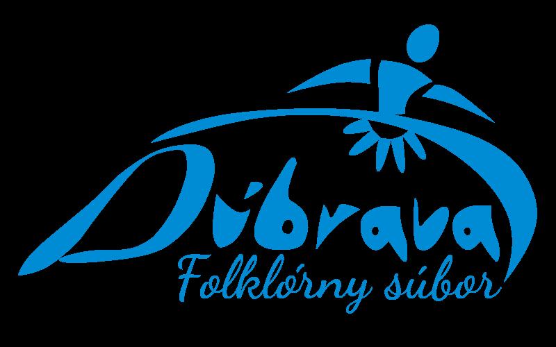 Folklórny súbor Dúbrava