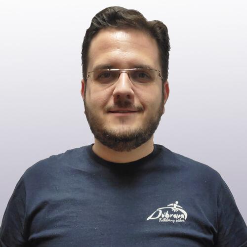 Pavol Fecenko